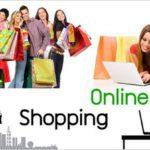 Mua Online Kính Chất Lượng Giá Rẻ Trên Shopee